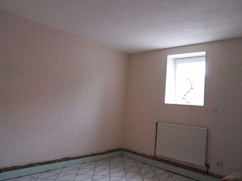 Maison à vendre 11 170m2 à Tourcoing vignette-10