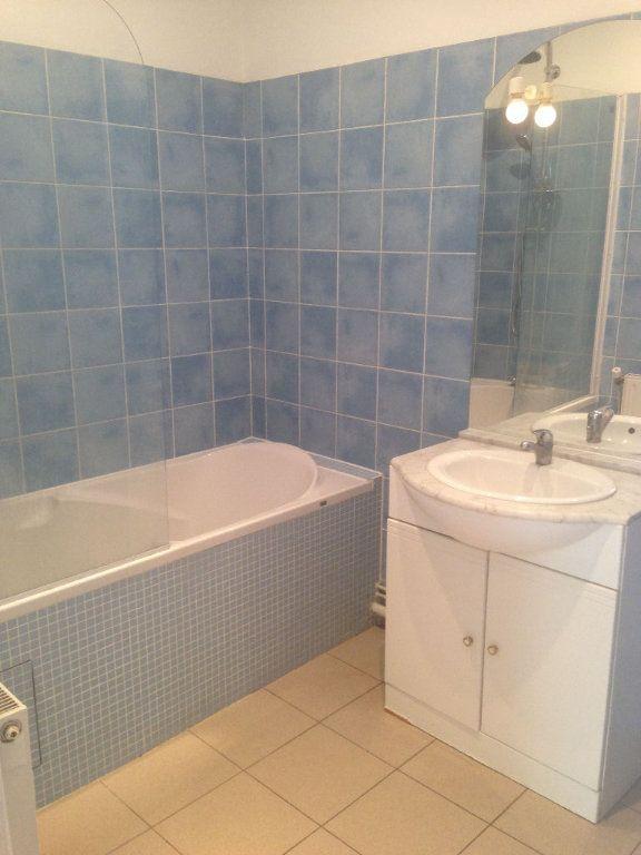 Appartement à louer 3 80m2 à Lille vignette-6