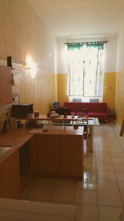 Appartement à louer 2 40.37m2 à Tourcoing vignette-3