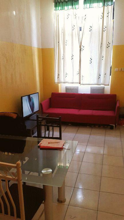 Appartement à louer 2 40.37m2 à Tourcoing vignette-4