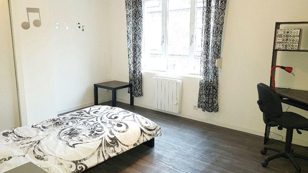 Maison à louer 5 102.98m2 à Tourcoing vignette-6