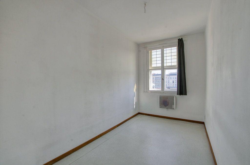 Appartement à vendre 2 37.18m2 à Lille vignette-7