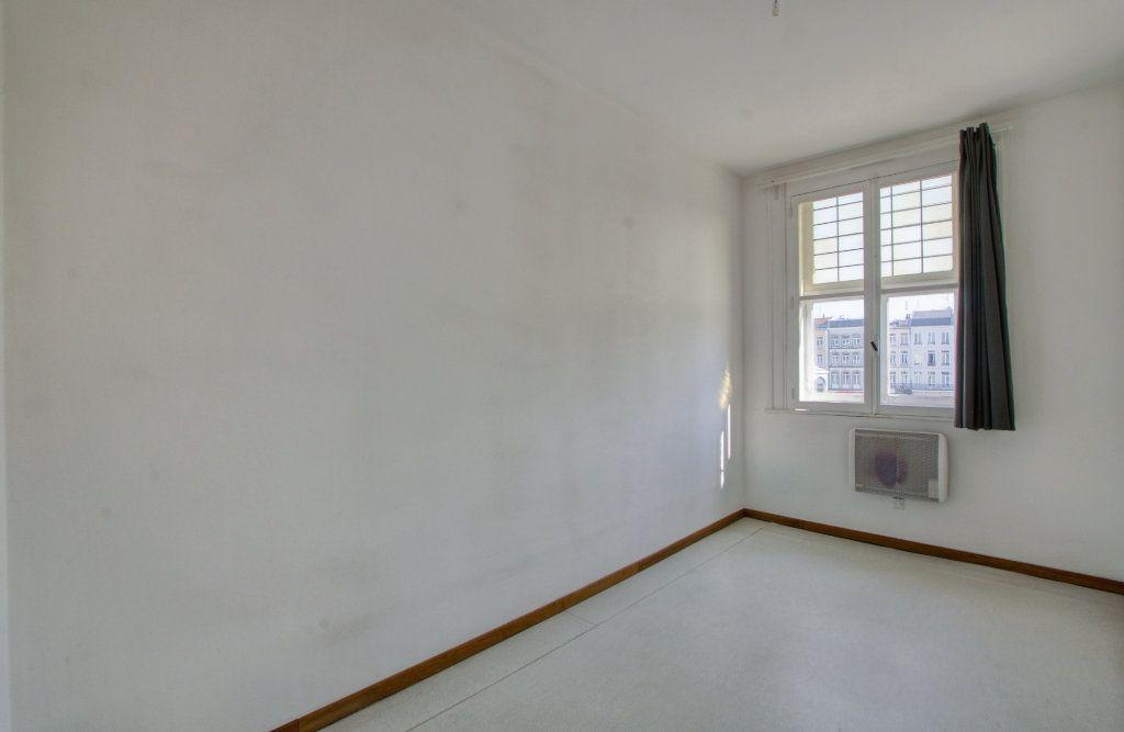 Appartement à vendre 2 37.18m2 à Lille vignette-8