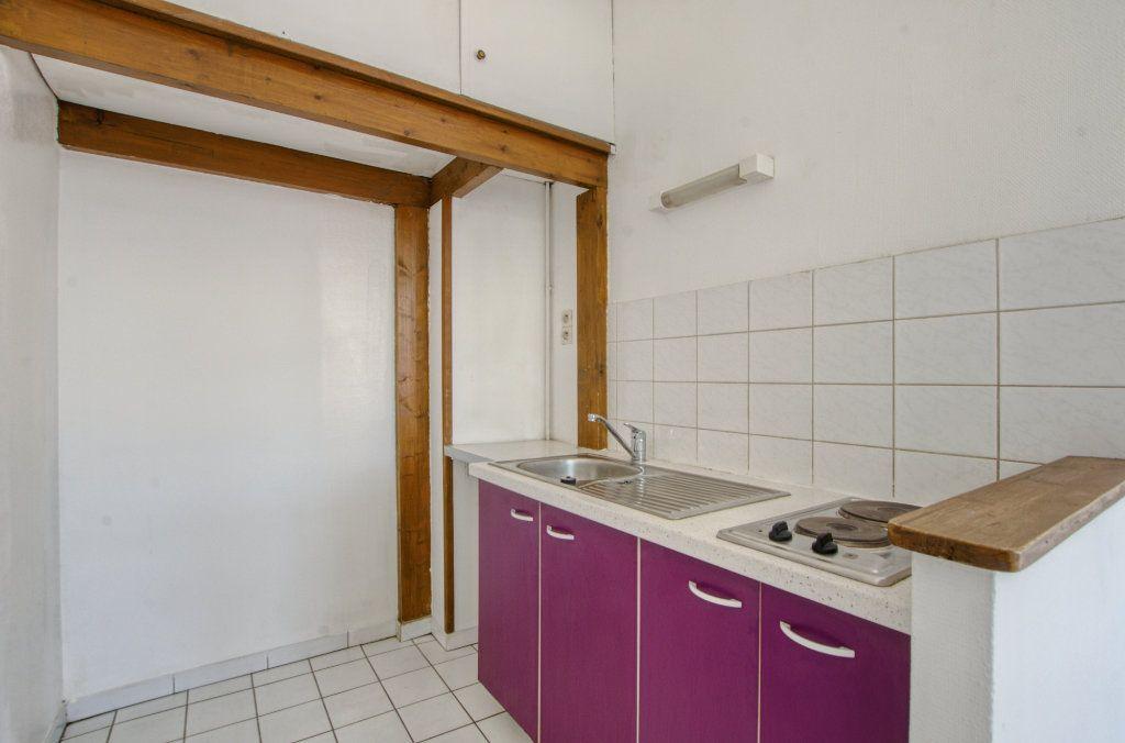 Appartement à vendre 2 37.18m2 à Lille vignette-10
