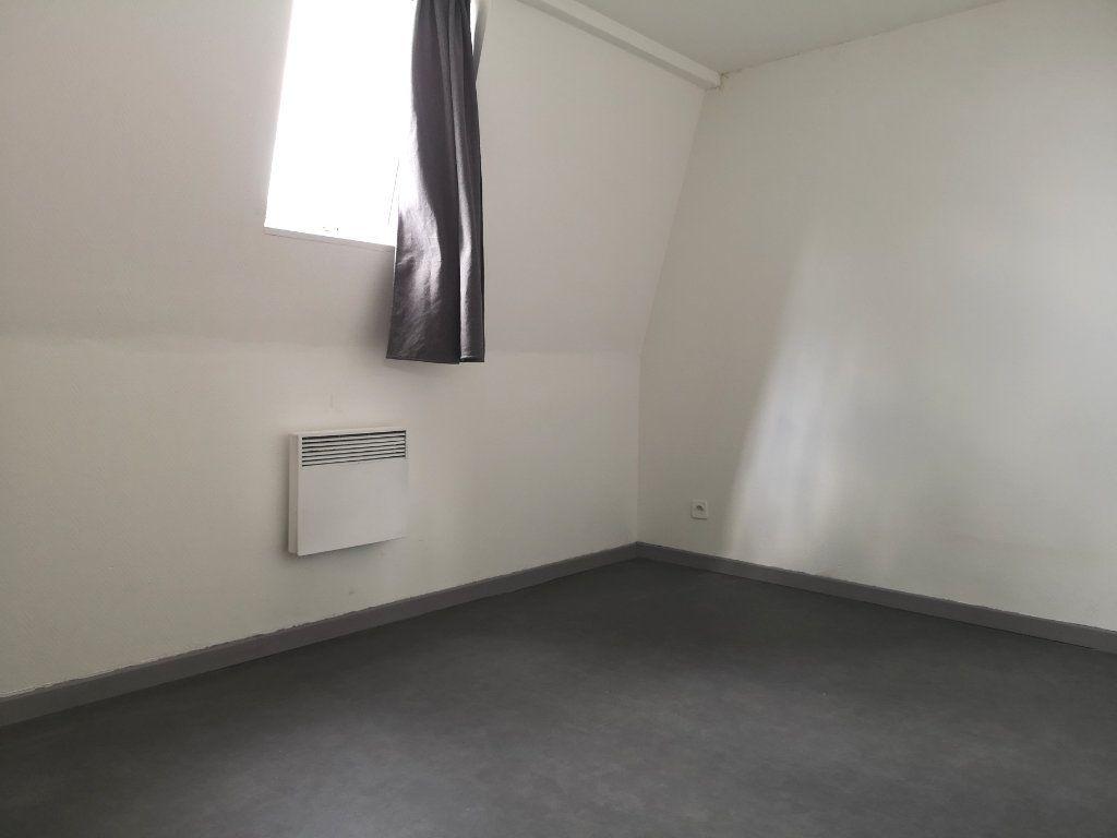 Appartement à louer 3 39.89m2 à Lille vignette-7