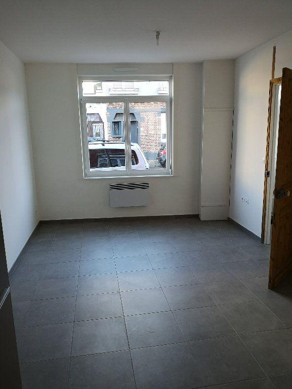 Maison à louer 4 96m2 à Mons-en-Baroeul vignette-2