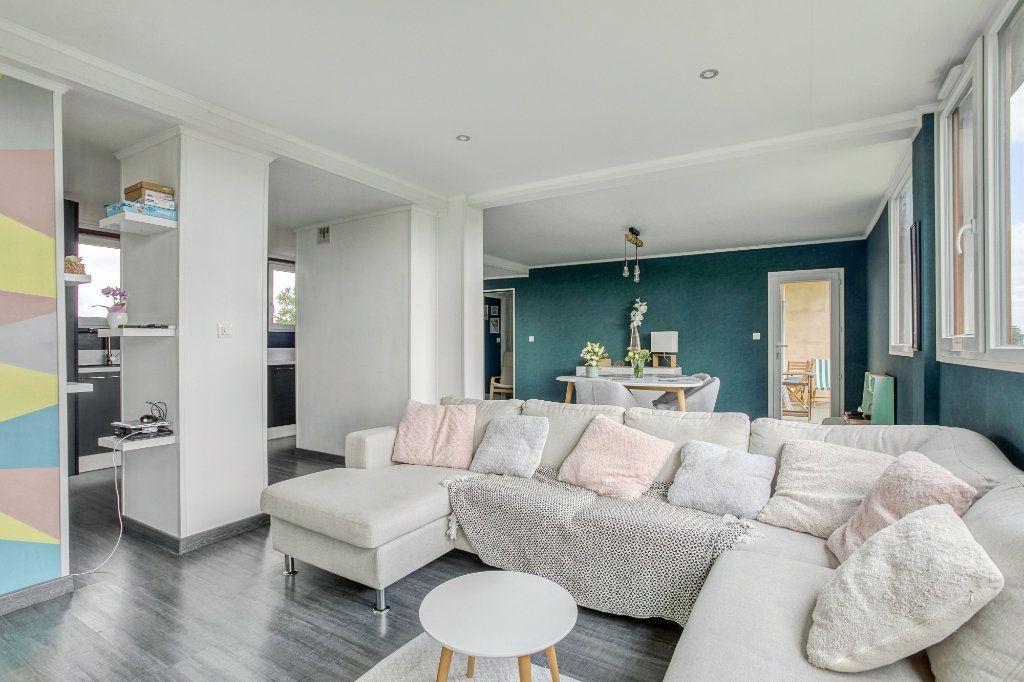 Appartement à vendre 5 106.92m2 à Tourcoing vignette-7