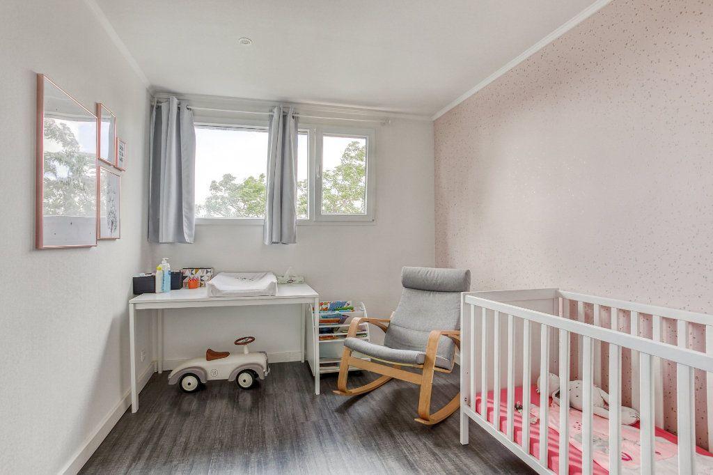 Appartement à vendre 5 106.92m2 à Tourcoing vignette-9