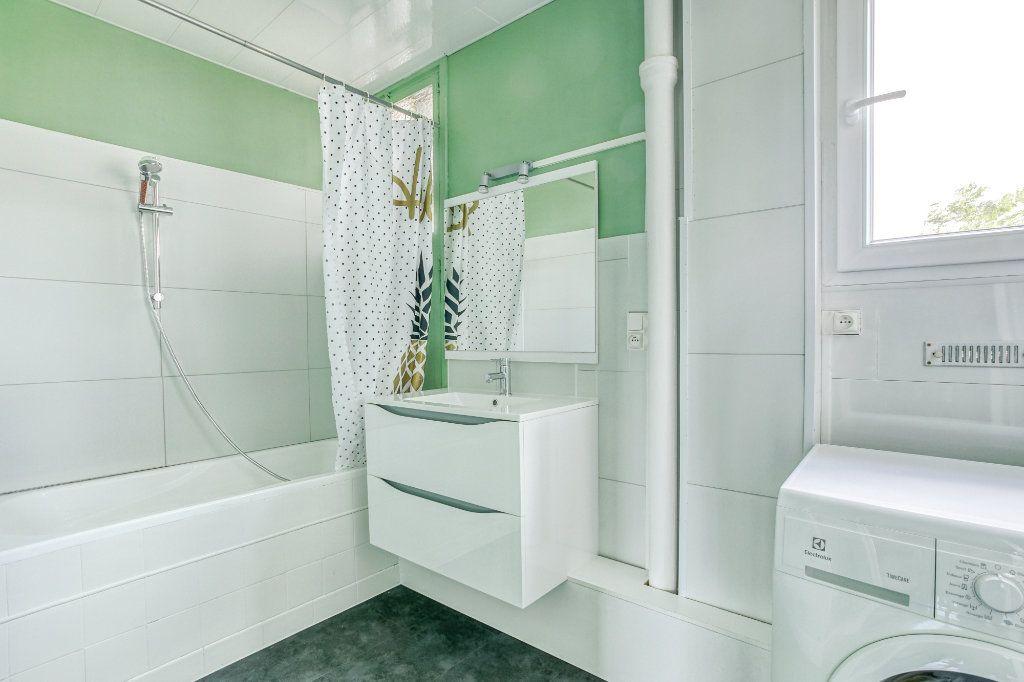 Appartement à vendre 5 106.92m2 à Tourcoing vignette-11