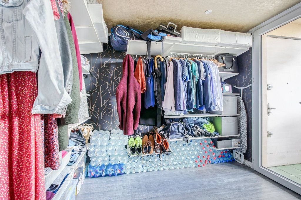 Appartement à vendre 5 106.92m2 à Tourcoing vignette-12