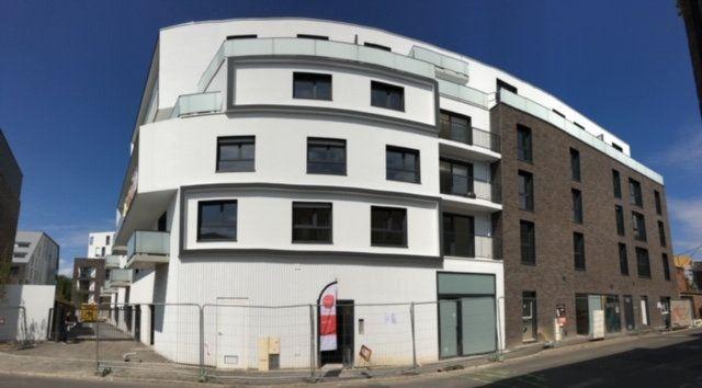 Appartement à louer 3 66.5m2 à Lille vignette-13