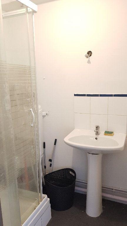 Appartement à louer 2 40m2 à Tourcoing vignette-6