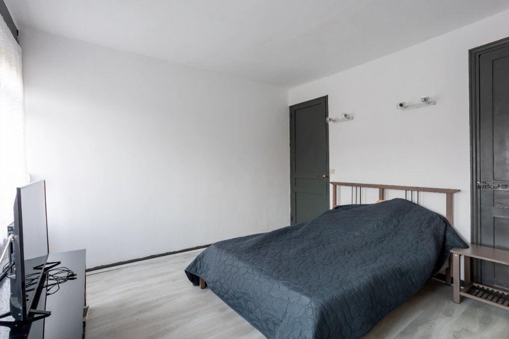 Maison à vendre 5 100m2 à Tourcoing vignette-7