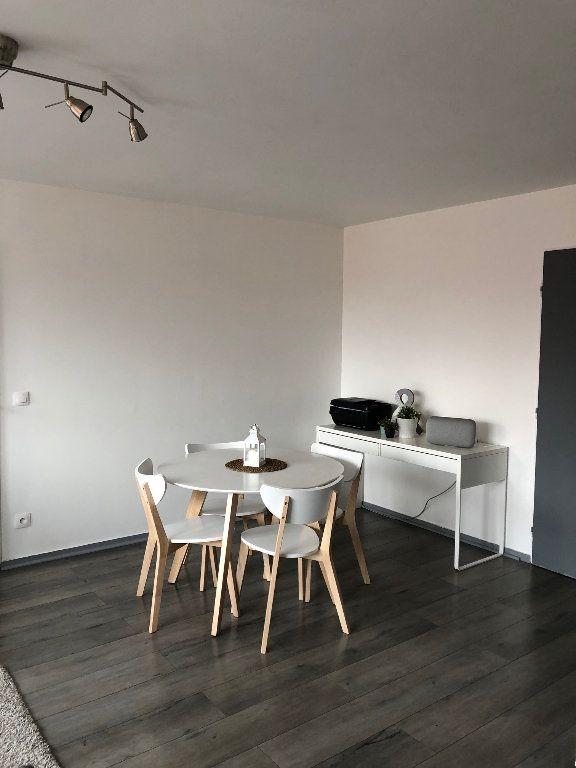 Appartement à louer 2 48.08m2 à Tourcoing vignette-5