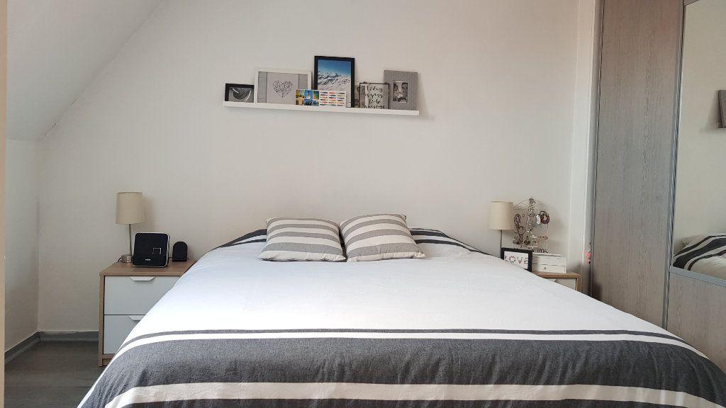 Appartement à louer 2 48.08m2 à Tourcoing vignette-8