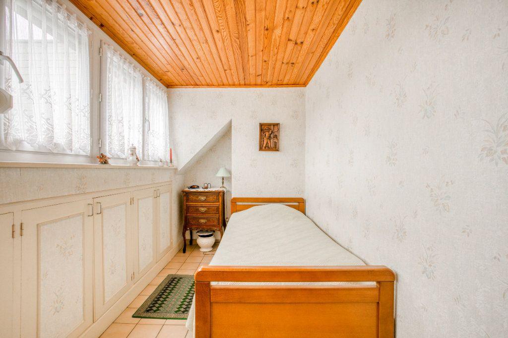 Maison à vendre 4 107.65m2 à Tourcoing vignette-11