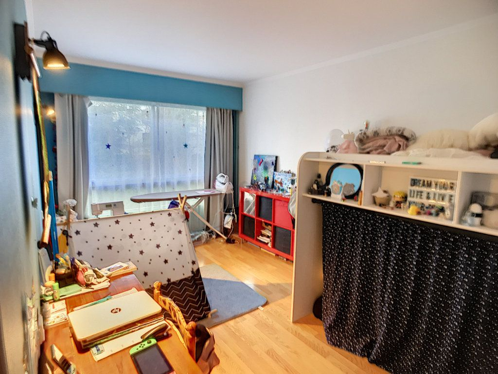 Appartement à vendre 4 90.59m2 à Lambersart vignette-6