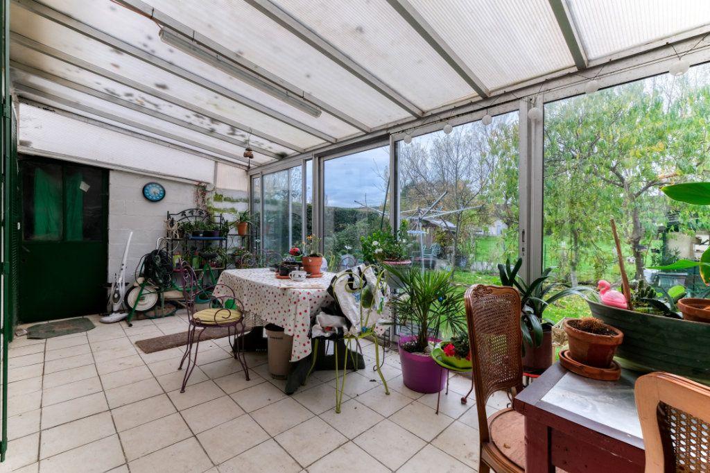 Maison à vendre 4 100m2 à Tourcoing vignette-6