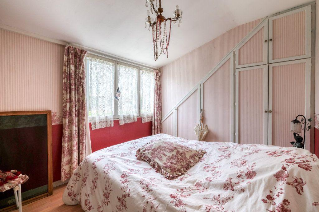 Maison à vendre 4 100m2 à Tourcoing vignette-8