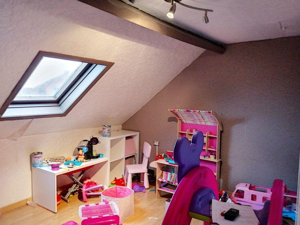 Maison à vendre 5 94m2 à Tourcoing vignette-6