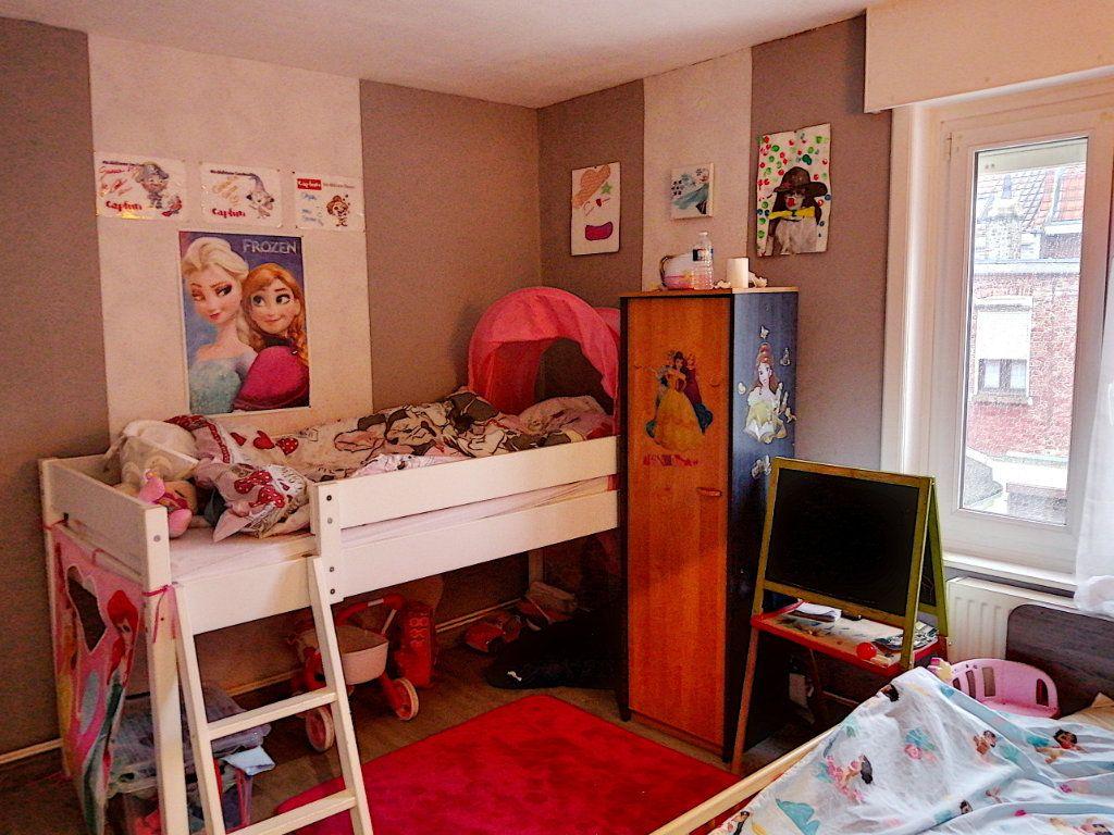 Maison à vendre 5 94m2 à Tourcoing vignette-7