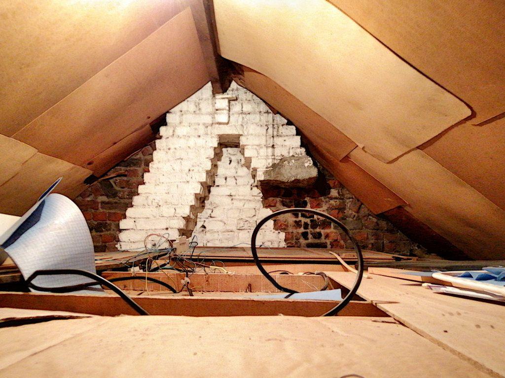 Maison à vendre 5 94m2 à Tourcoing vignette-8