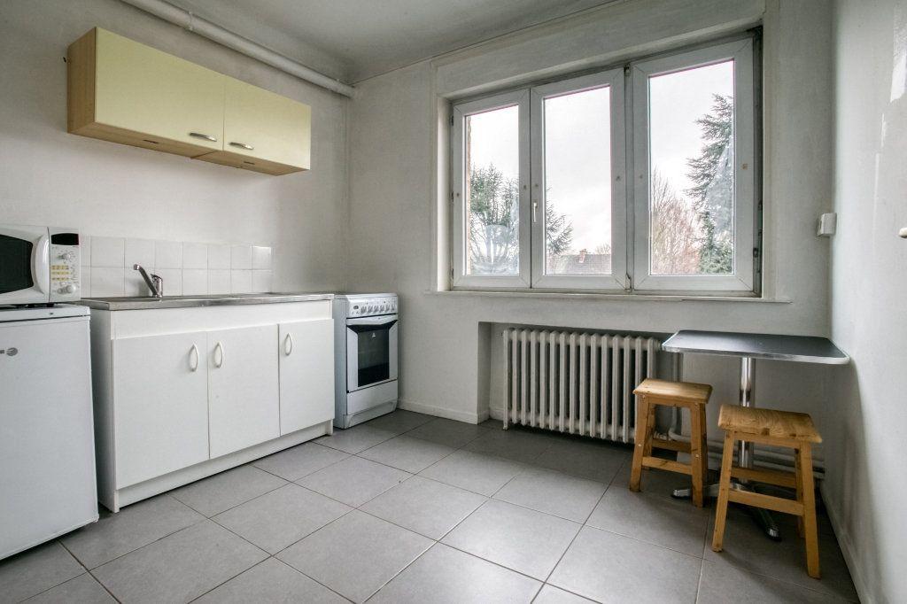 Appartement à vendre 2 45.7m2 à Tourcoing vignette-4