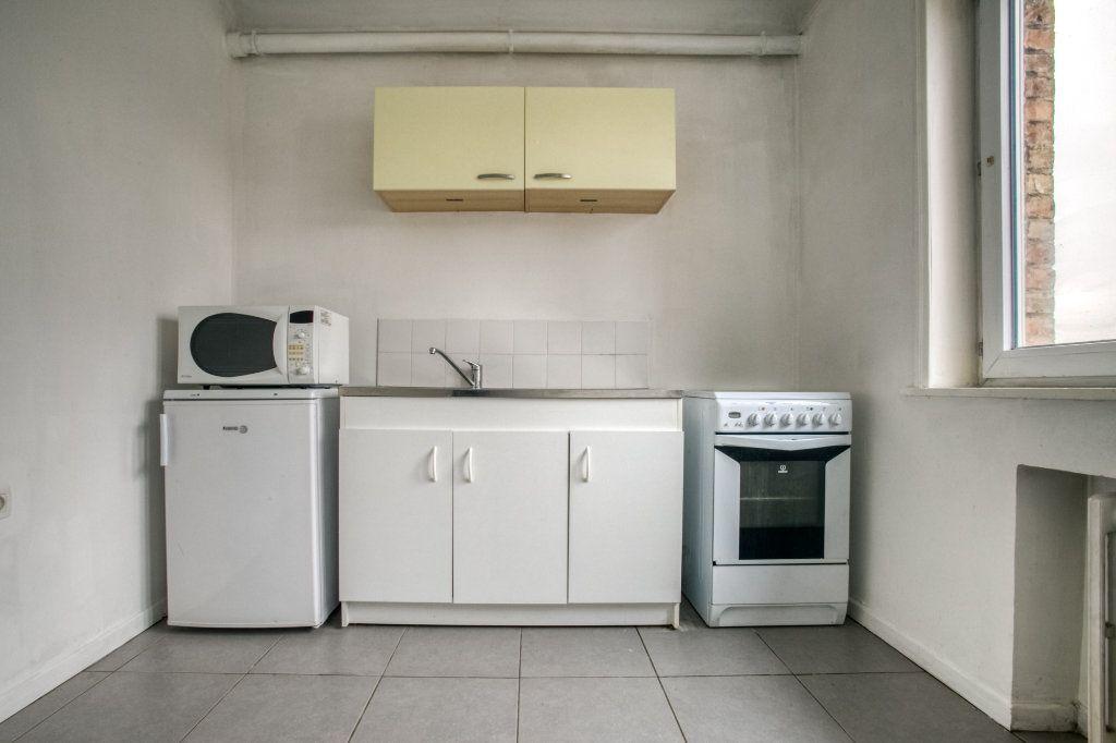 Appartement à vendre 2 45.7m2 à Tourcoing vignette-5