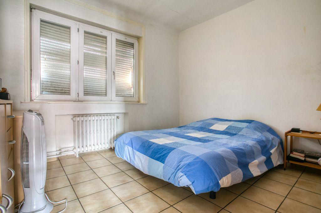 Appartement à vendre 2 45.7m2 à Tourcoing vignette-6
