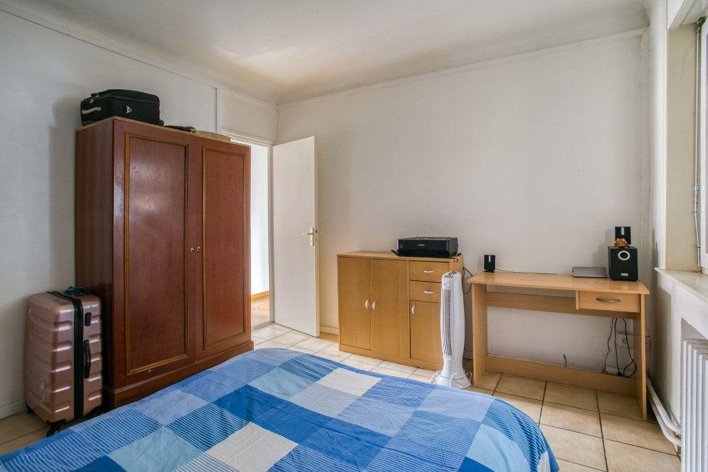 Appartement à vendre 2 45.7m2 à Tourcoing vignette-7