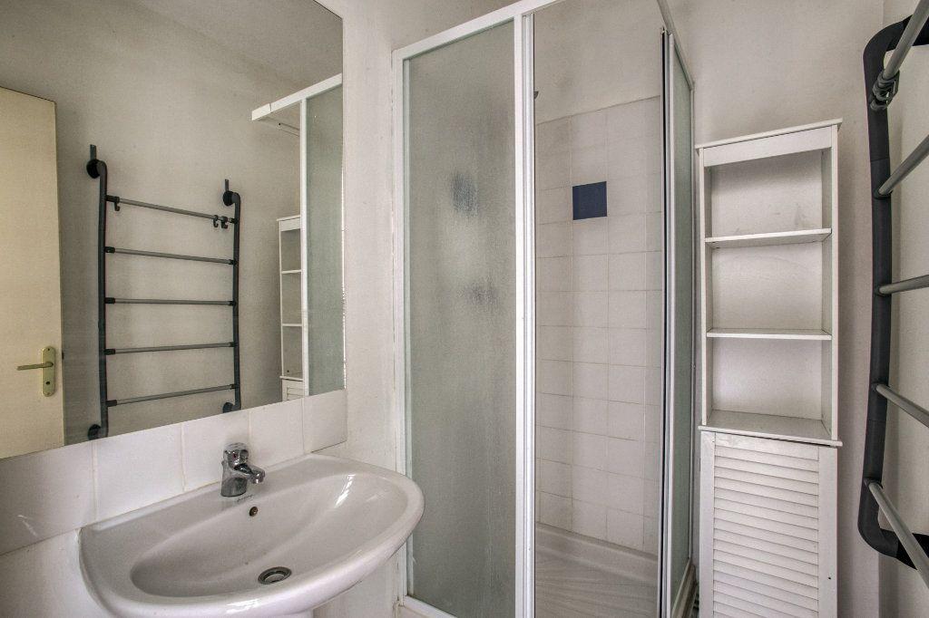 Appartement à vendre 2 45.7m2 à Tourcoing vignette-8