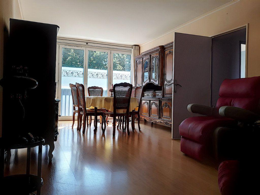Appartement à vendre 4 86.03m2 à Tourcoing vignette-1