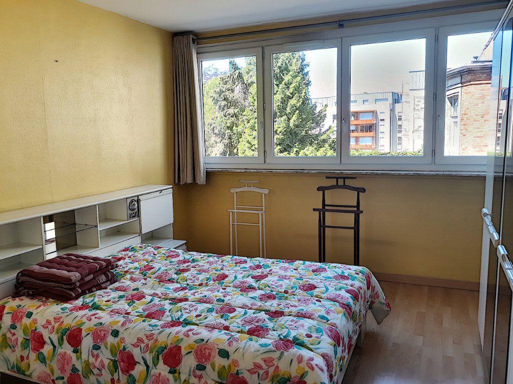 Appartement à vendre 4 86.03m2 à Tourcoing vignette-6