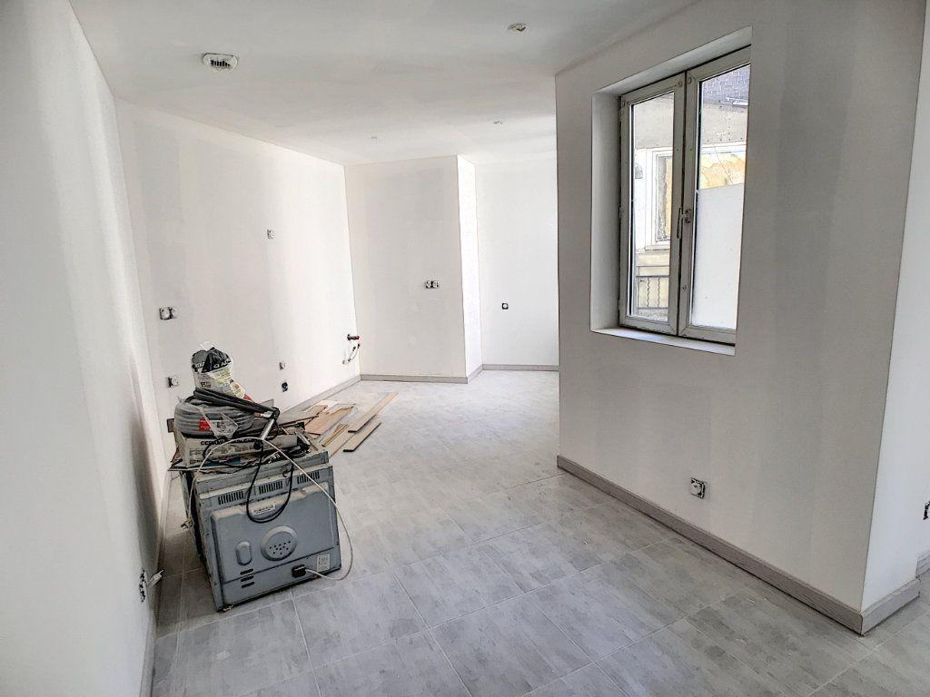 Maison à vendre 3 85.9m2 à Tourcoing vignette-6