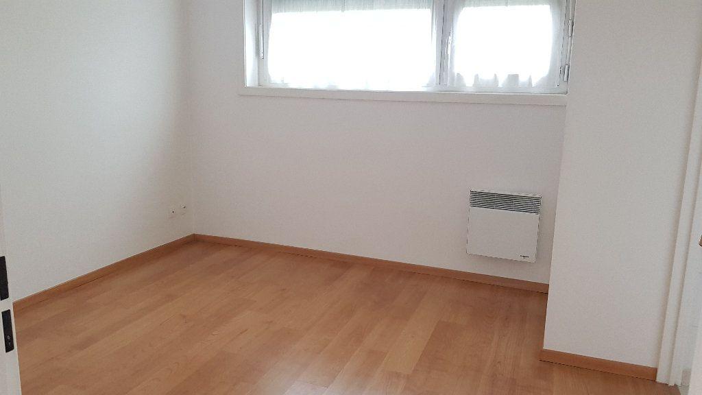 Appartement à louer 2 46.45m2 à Roubaix vignette-6