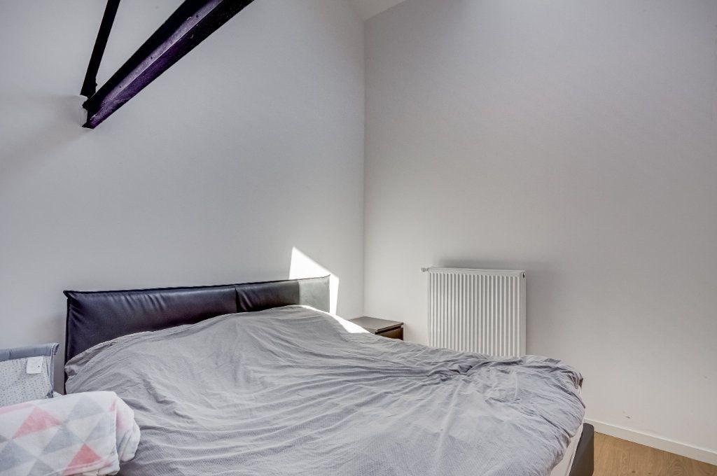Appartement à vendre 4 87.82m2 à Tourcoing vignette-10