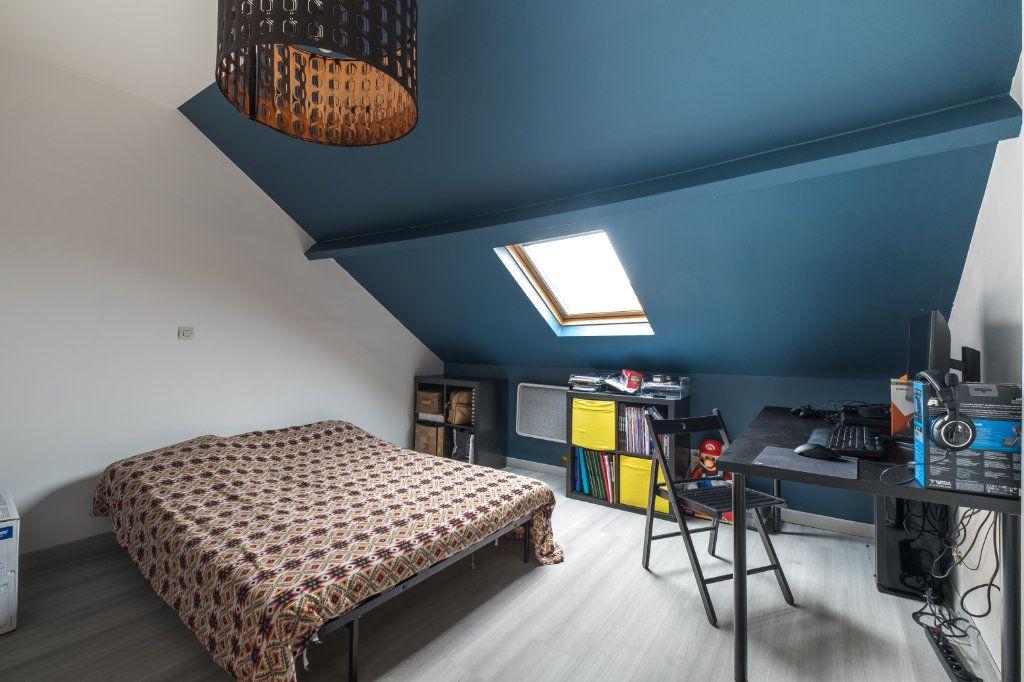 Maison à vendre 4 105m2 à Tourcoing vignette-11