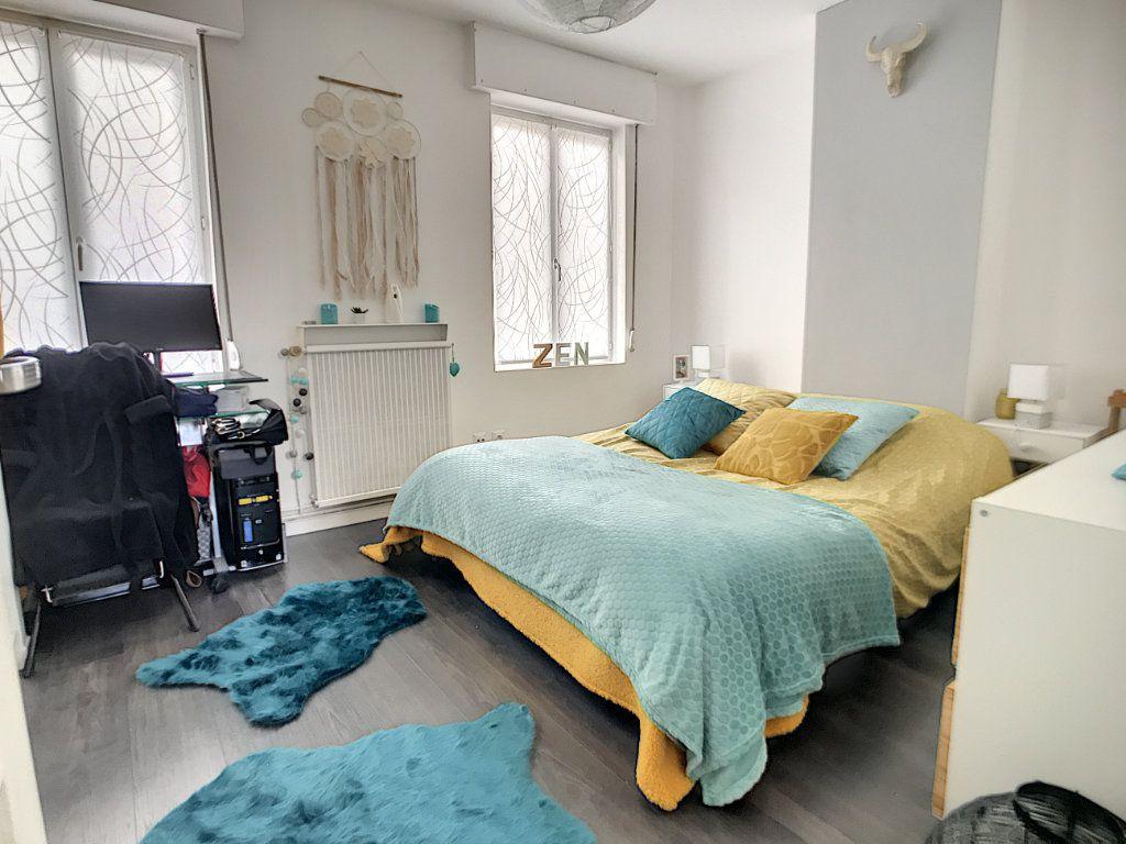Maison à vendre 5 110m2 à Tourcoing vignette-6