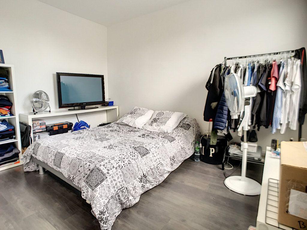 Maison à vendre 5 110m2 à Tourcoing vignette-7