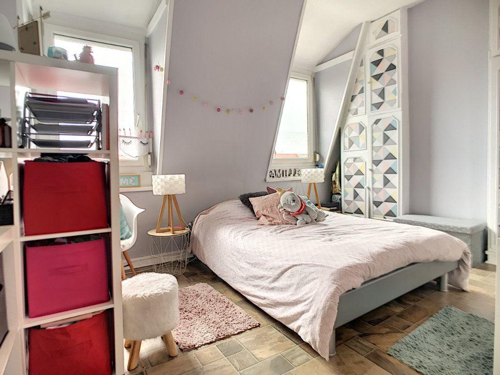 Maison à vendre 5 110m2 à Tourcoing vignette-8
