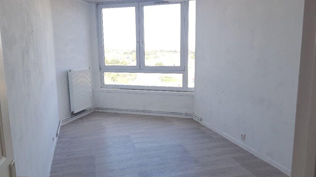 Appartement à louer 4 82m2 à Tourcoing vignette-7