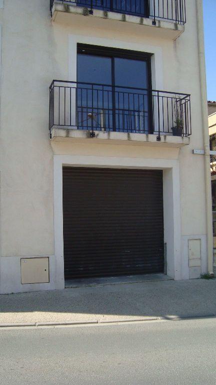 Appartement à louer 2 54.17m2 à Lunel vignette-6