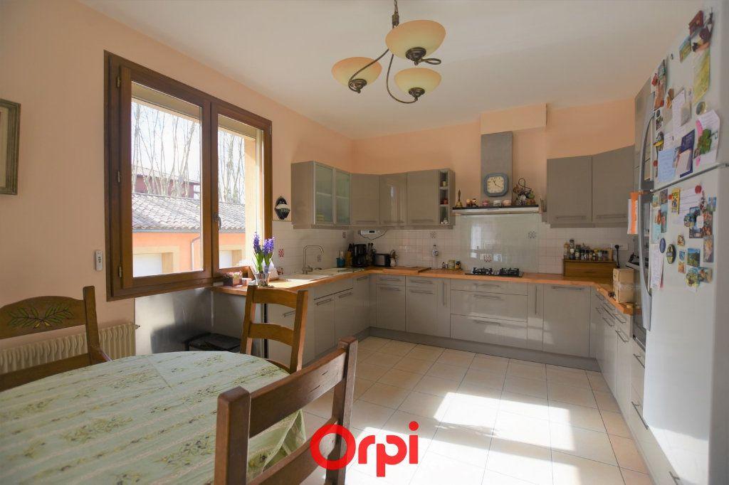 Maison à vendre 6 222.58m2 à Lunel vignette-3