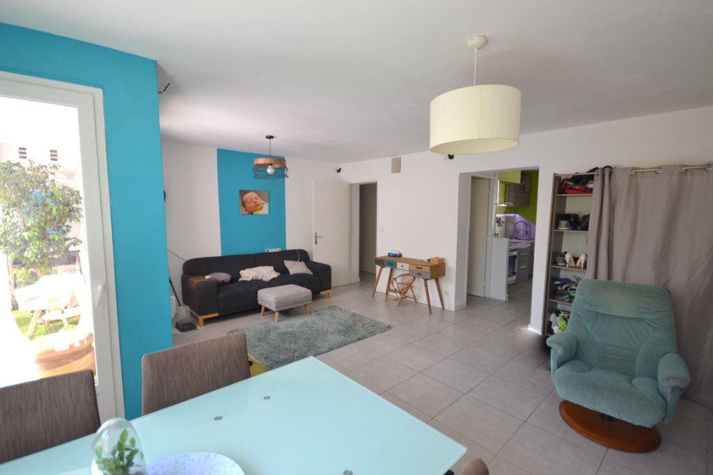 Appartement à vendre 3 66.42m2 à Castelnau-le-Lez vignette-1