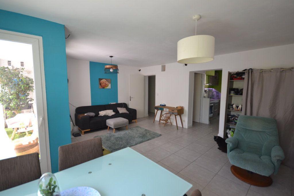Appartement à vendre 3 66.42m2 à Castelnau-le-Lez vignette-6
