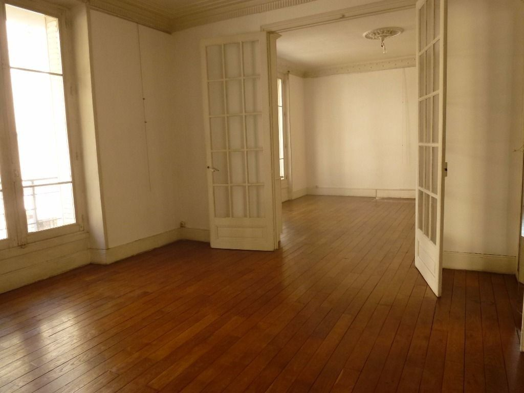 Appartement à louer 4 97.81m2 à Limoges vignette-6