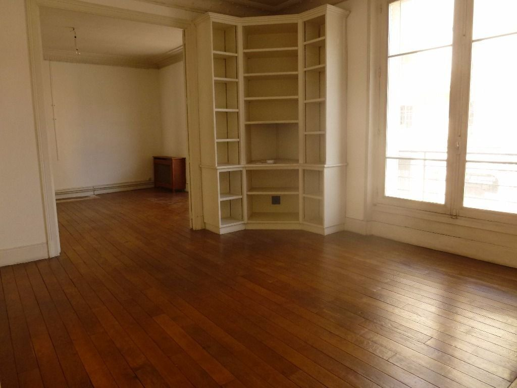 Appartement à louer 4 97.81m2 à Limoges vignette-7