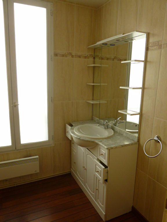 Appartement à louer 3 86.01m2 à Limoges vignette-7