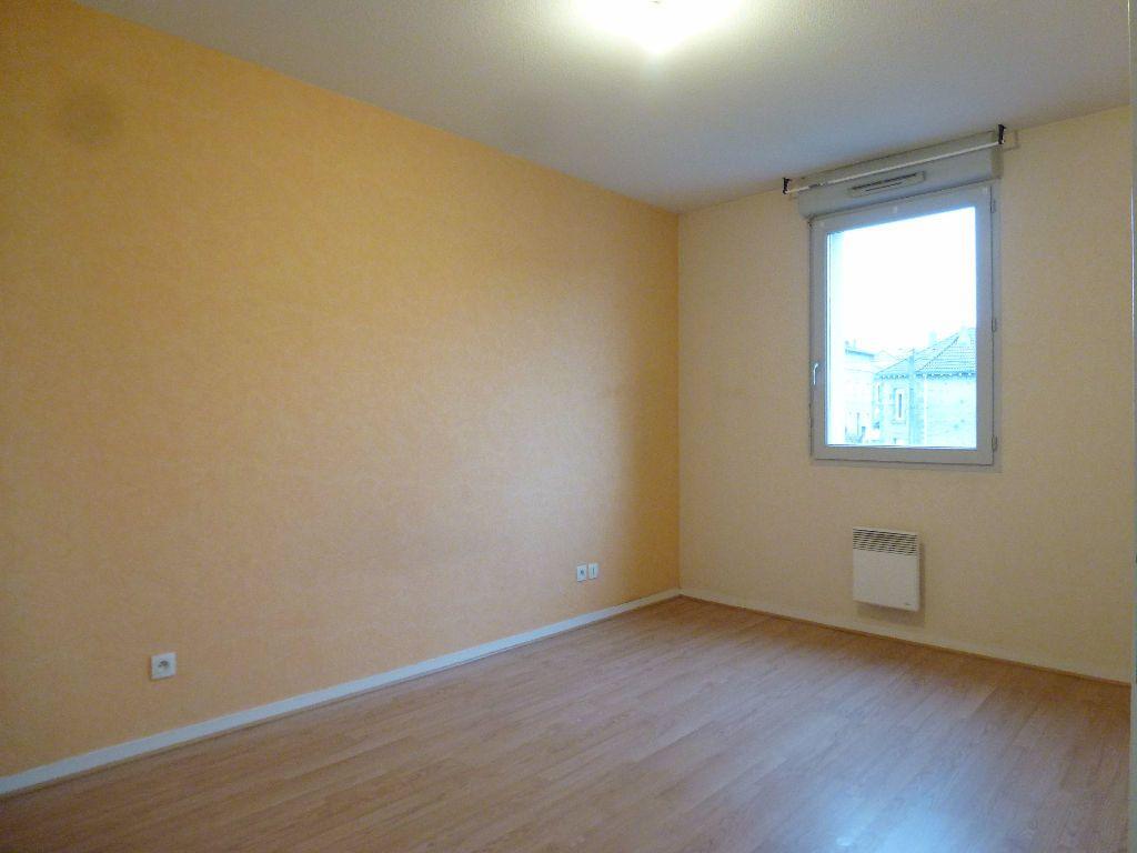 Appartement à louer 3 63.3m2 à Limoges vignette-5