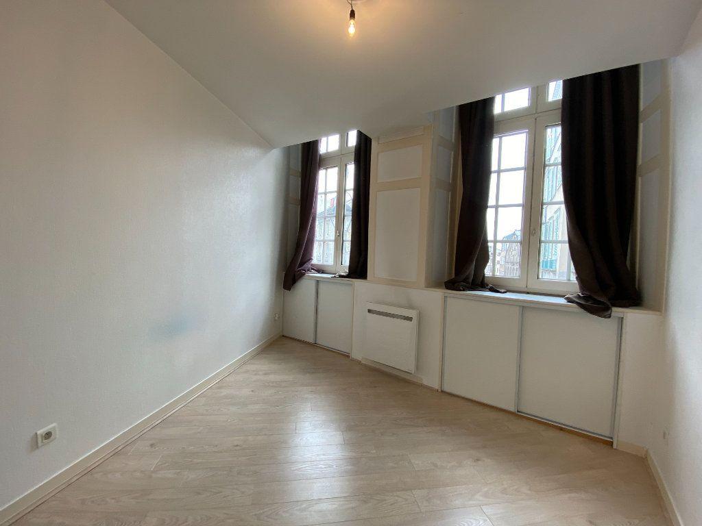 Appartement à louer 2 45.58m2 à Limoges vignette-4